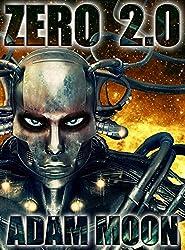 Zero 2.0 (Mech. Chronicles) (English Edition)