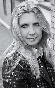 Michelle Medhat