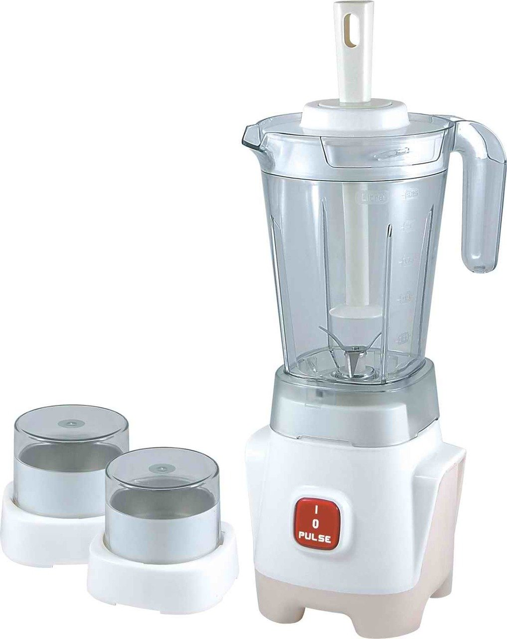 Uncategorized Moulinex Kitchen Appliances moulinex lm241 table top blender liquidiser amazon co uk lm242 special edition with mill and grater