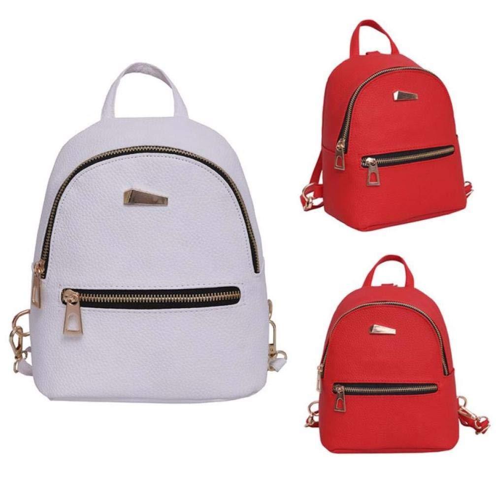 5869175fe3de Amazon.com  Outsta Women s Backpack