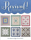 Revival!: A Study of Early 20t