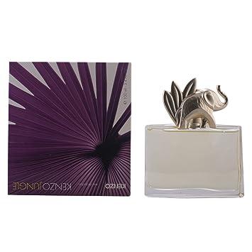 e1e21a3d Kenzo Jungle L'Elephant Eau De Parfum Spray For Her, 100 ml: Amazon.co.uk:  Beauty