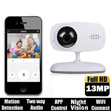 smartphone überwachung kamera