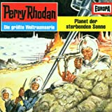 Perry Rhodan 11-planet Der