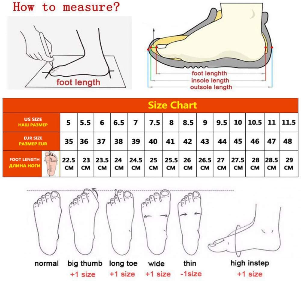 GJLIANGXIE Sandales pour Hommes Cuir Casual Chaussures pour Hommes Nouveau Cuir Sandales Antidérapantes Bas De Plage Chaussures De Plage 7256DarkBrown