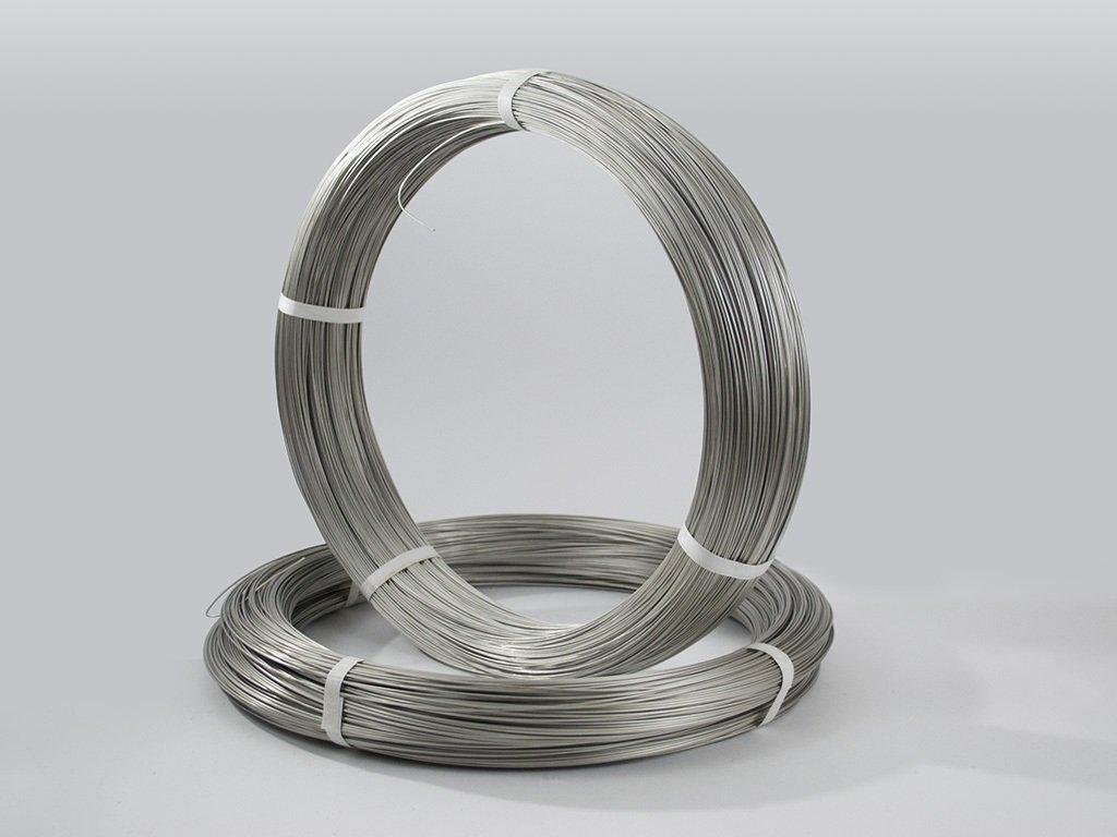 Fancy Tie Wire Reel Motif - Electrical System Block Diagram ...