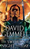 The Swords of Night and Day: A Novel of Druss the Legend and Skilgannon the Damned (Drenai Saga: The Damned, Band 2)