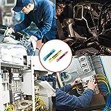 200pcs Heat Shrink Wire Connectors Waterproof