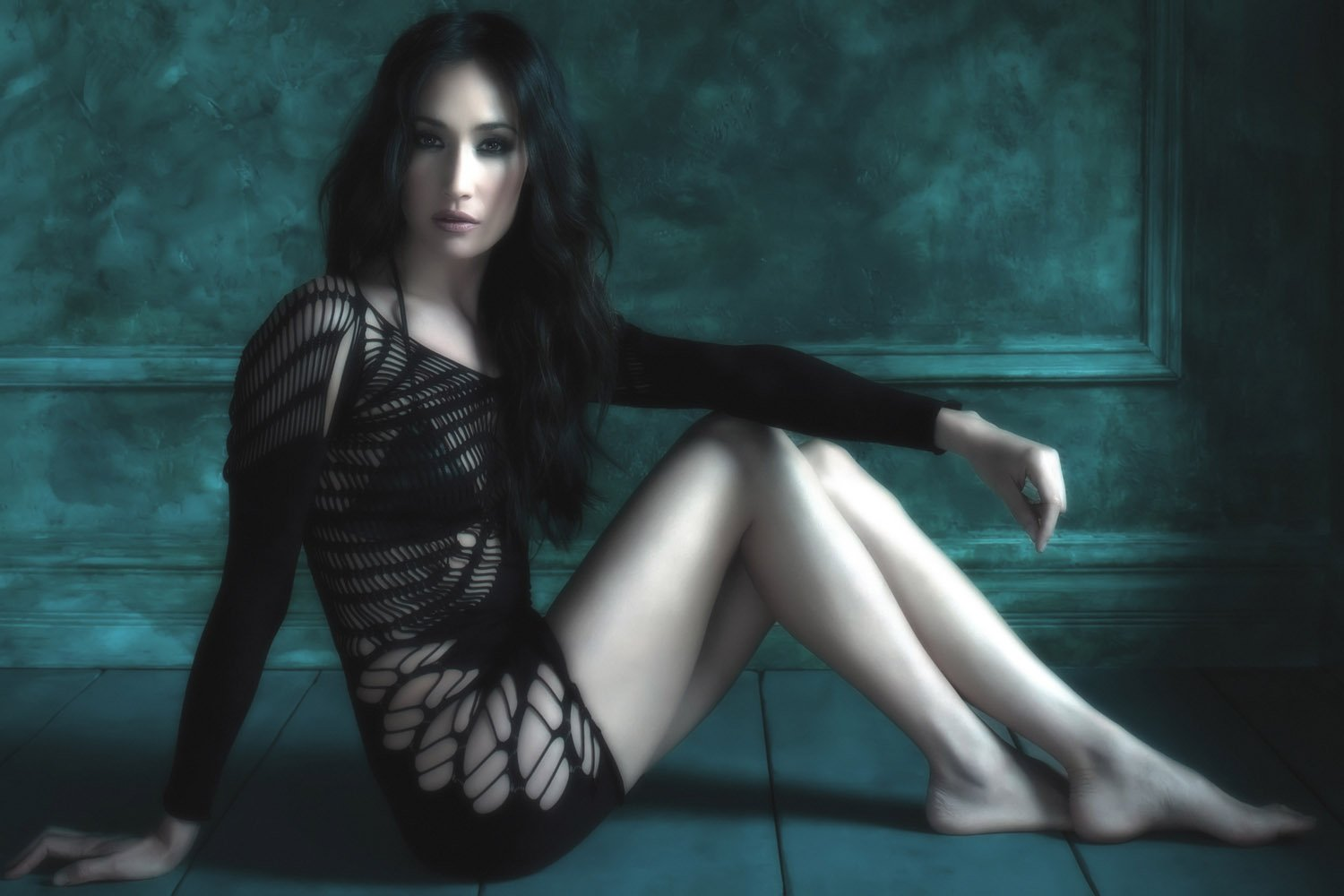 Video Maggie Q nude (95 foto and video), Sexy, Is a cute, Instagram, braless 2020