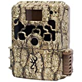 Cheap Browning Strike Force Sub Micro 10MP Game Camera