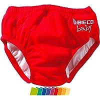 Beco 6901–5de 2x s Aqua Nappy Slip Unisex