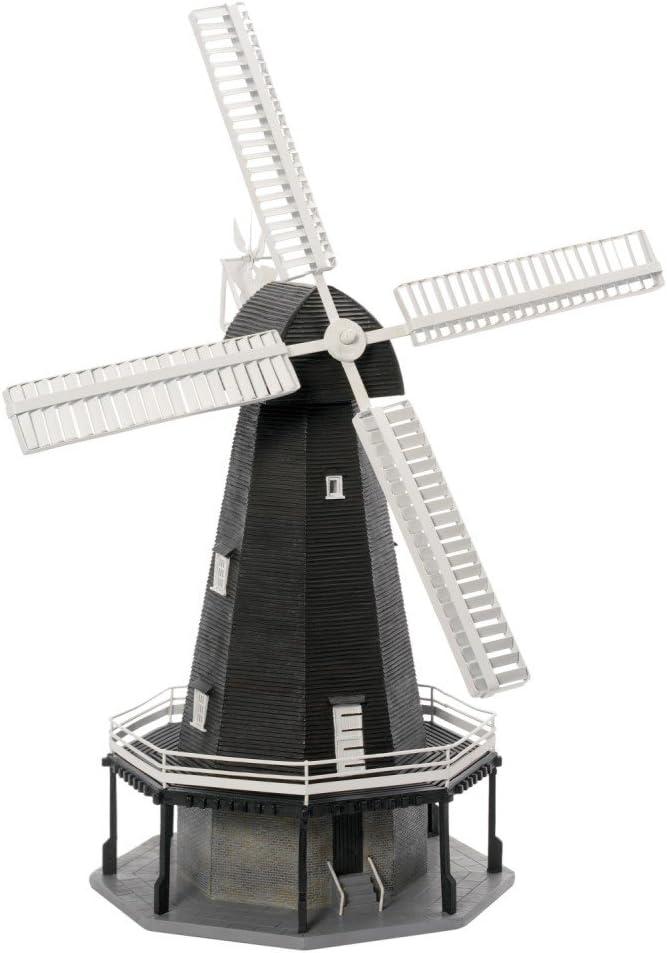 Hornby R8786 Skaledale 00 Gauge Windmill