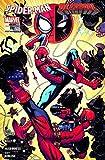 Spider-Man/Deadpool: Bd. 2: Bis aufs Blut