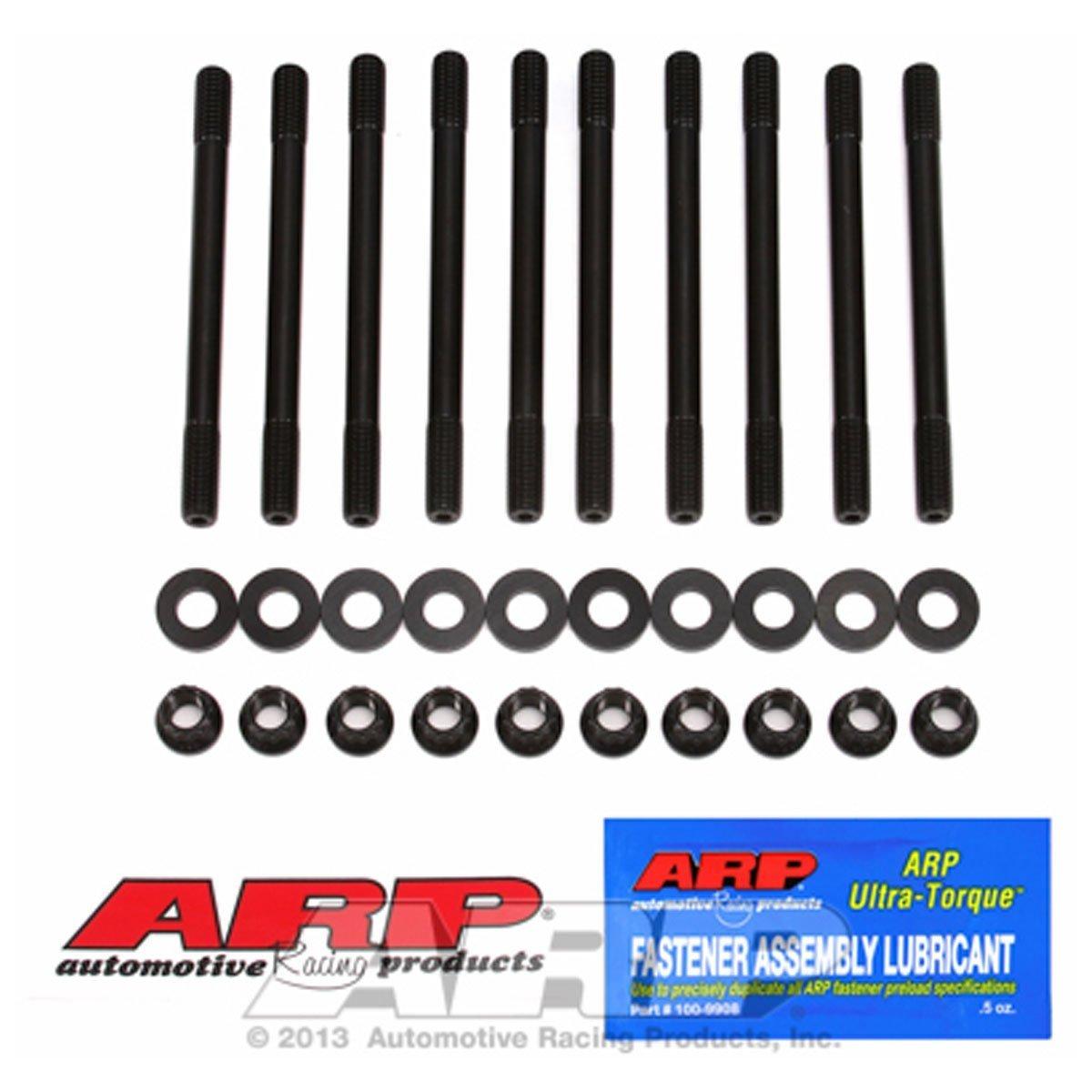 ARP 202-4307 Cylinder Head Stud Kit