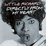 Directly From My Heart (Best Of The Specialty & Vee-Jay Years) [3 CD]