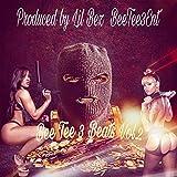 BeeTee Beatz Vol.2