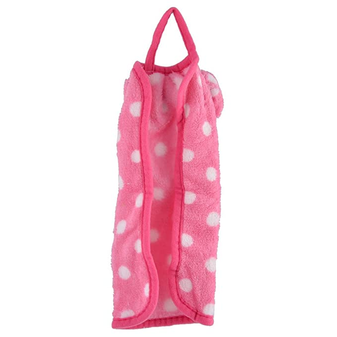 Amazon.com: eDealMax paño grueso y Suave Inicio Suave limpieza Mano toalla de sequía de paño DE 2 piezas Colores surtidos: Home & Kitchen