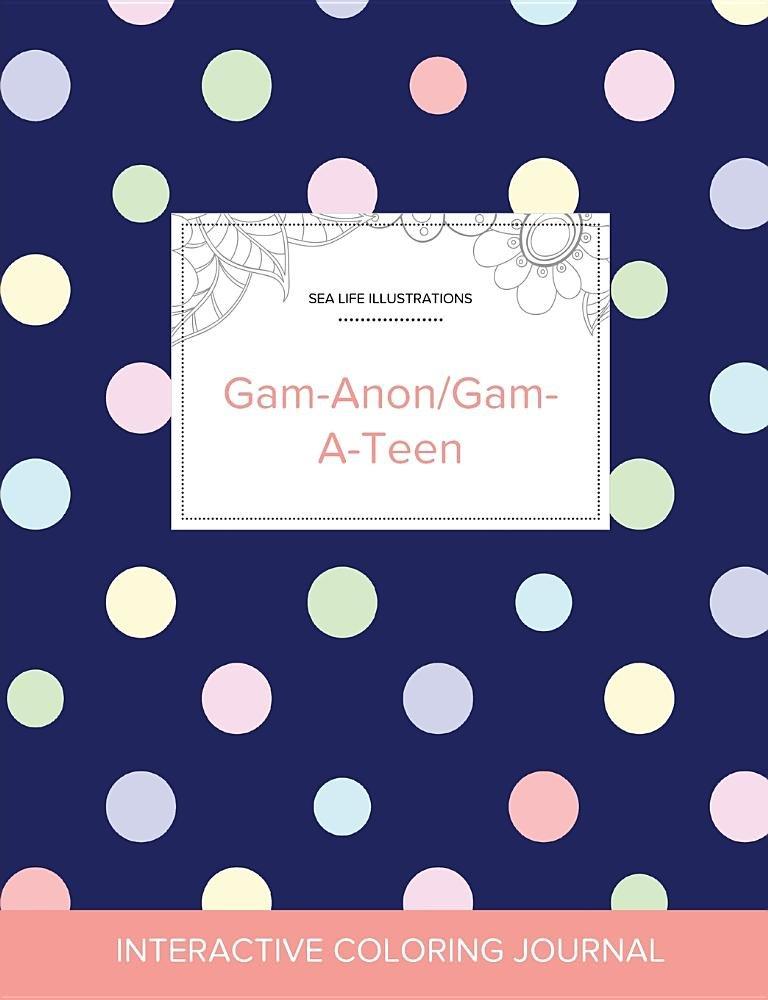 adult-coloring-journal-gam-anon-gam-a-teen-sea-life-illustrations-polka-dots