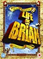 Monty Python's Life of Brian [DVD] [1979] [2007]