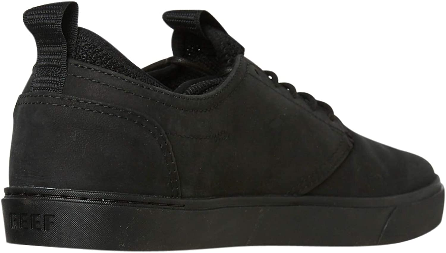 Details about  /Reef  Men/'s A3olr Reef Discovery Black M