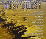 Desert Blues 1