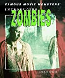Introducing Zombies, Thomas Forget, 1404208526