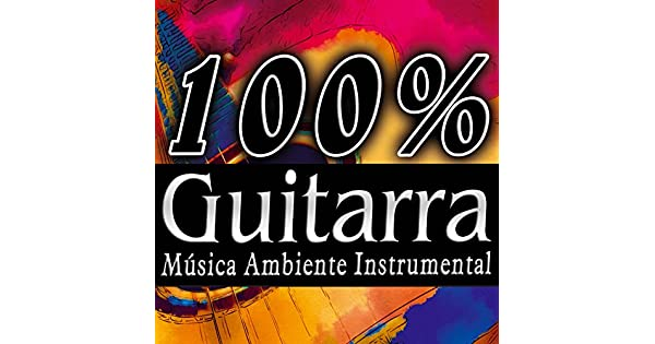 Amazon.com: Solamente una Vez: Antonio De Lucena: MP3 Downloads