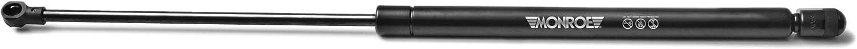 Monroe ML5197 V/érins /à Gaz Maxlift Coffre