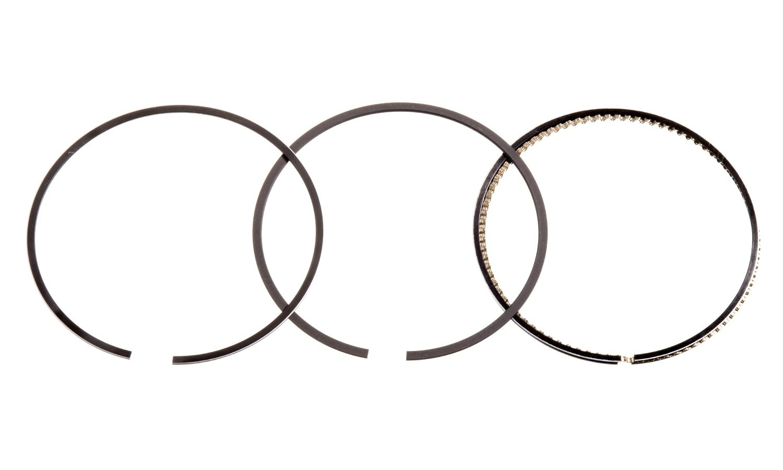 Hastings 2C5160020 6-Cylinder Piston Ring Set