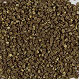 Harmony House Foods, Dehydrated Lentils (25 lb Bulk Box)
