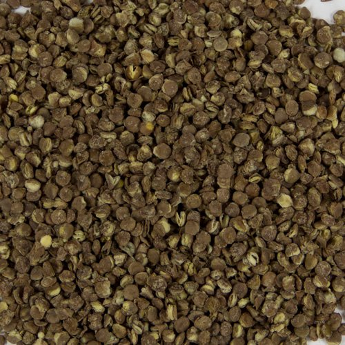 Harmony House Foods, Dehydrated Lentils (25 lb Bulk Box) by Harmony House Foods