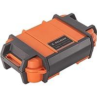 Pelican Ruck Case R40 Orange Funda de protección Naranja