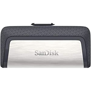 Huge Sale Brings All Time Low Prices on SanDisk and WD Storage [Deal]