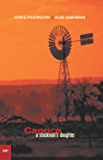 Caprice: A Stockman's Daughter (David Unaipon Award Winners Series)