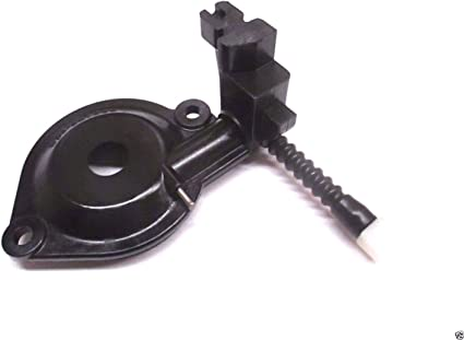 Chainsaw oil pump 581071401 fits Poulan Craftsman Husqvarna