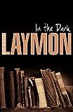In the Dark (English Edition)