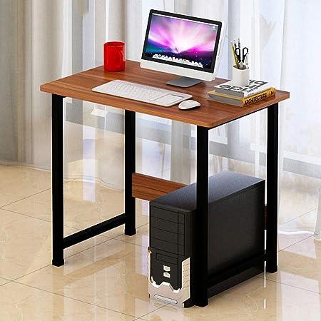Mesas Para Ordenador Con Bandeja De Teclado,escritorio De ...