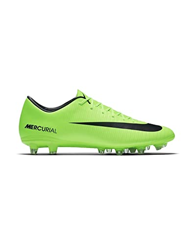 Nike Vi Chaussures Football Pro De Ag Victory Mercurial UxErSx