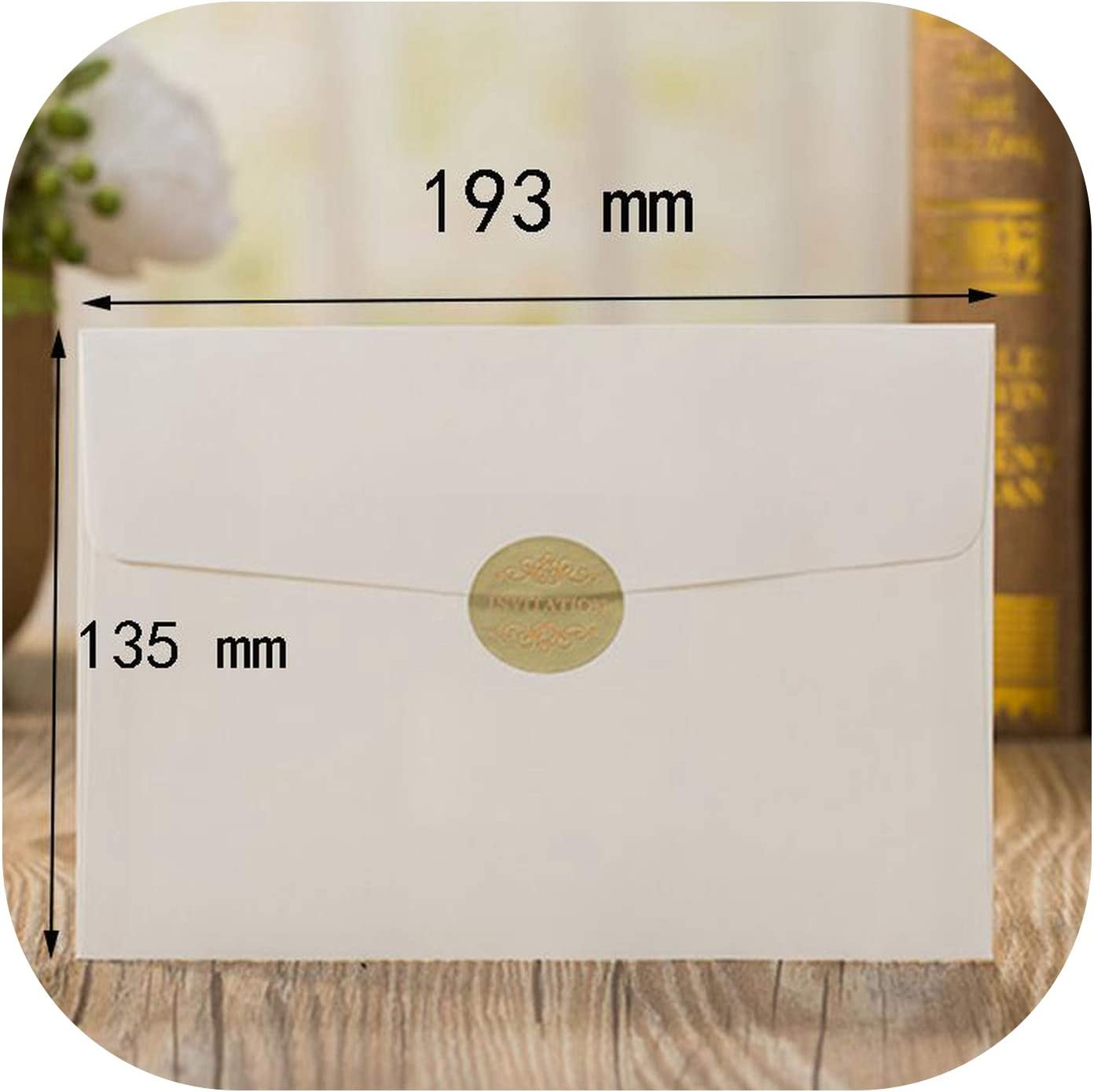 100Pcs Red Laser Cut Flora Wedding Invitation Card Lace Elegant Greeting Card Envelopes Birthday Wedding Party Favor Decorations,Only Red Cover,185 X 127 Mm