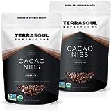 Baking Chocolates, Carobs & Cocoas