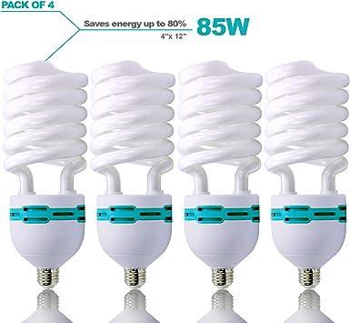 LSE Lighting compatible UVBL-1 Bulb Lamp for Aqua-Pure 3MUV-8 system