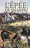 L'épée de Sharpe : Richard Sharpe et la campagne de Salamanque