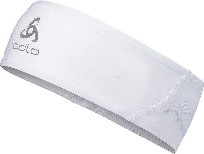Odlo Headband Polyknit Light Stirnband