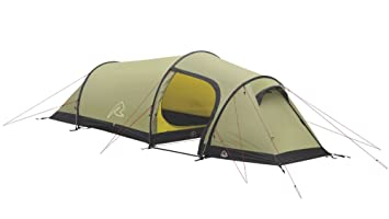 Robens Voyager 2EX tunnel tent green tunnel tent  sc 1 st  Amazon UK & Robens Voyager 2EX tunnel tent green tunnel tent: Amazon.co.uk ...