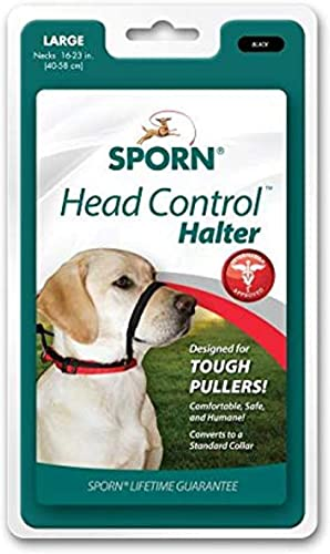 SPORN-Head-Dog-Halter