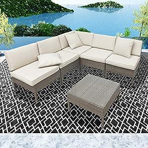 61idv-OtZ3L._SS300_ Wicker Patio Furniture Sets