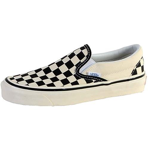 scarpe vans slip on 36