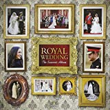 Royal Wedding: The Souvenir Album