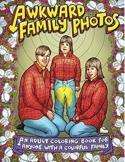 Amazon.com: People of Walmart.com Adult Coloring Book: Rolling Back ...