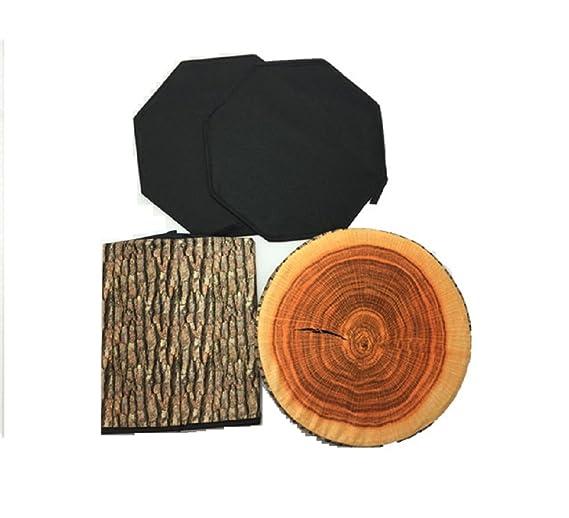 Ramequin Duralex verre 41x25 cm Rôtissoire Renez bratraine sévère qualité!